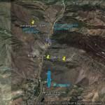 19 км н.з