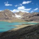 озеро зарошкуль3