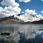 озеро чапдар3