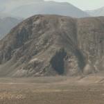 42 метеоритный кратер