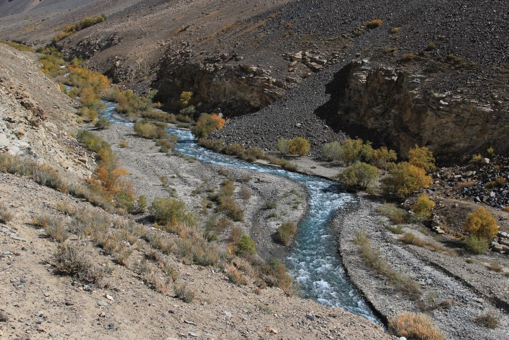 2-0-river-valley-havrazdara