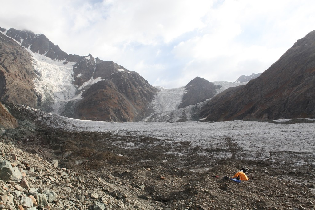 2-102-camp-15-the-glacier-russian-geographic-society
