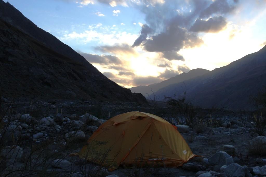 2-104-camp-16-the-river-abdukagor