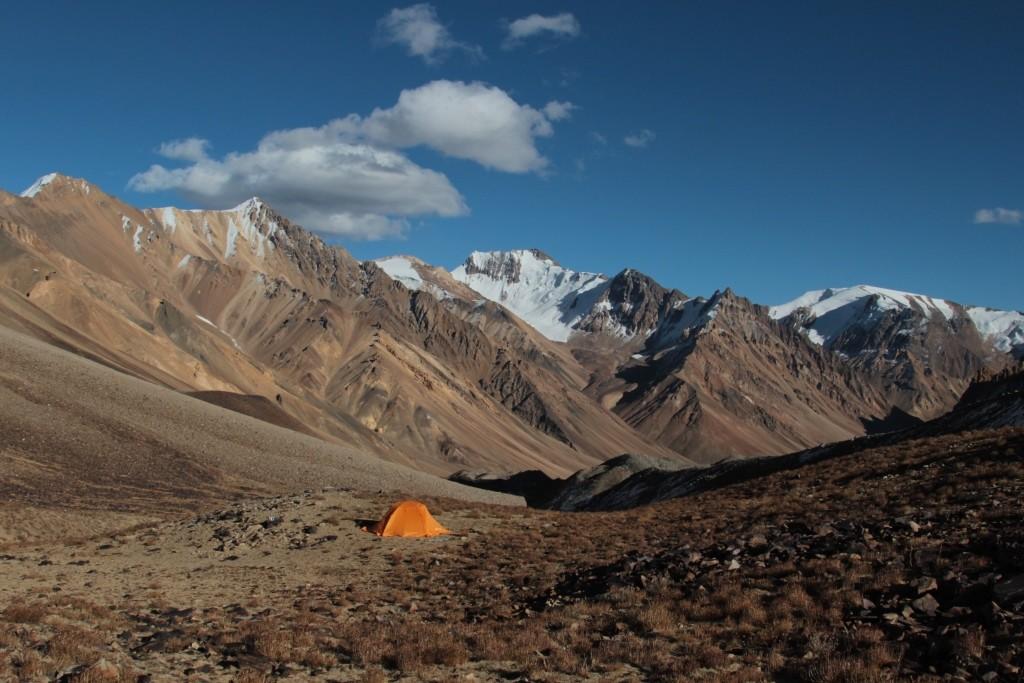 2-16-camp-5-glacier-cold-wall