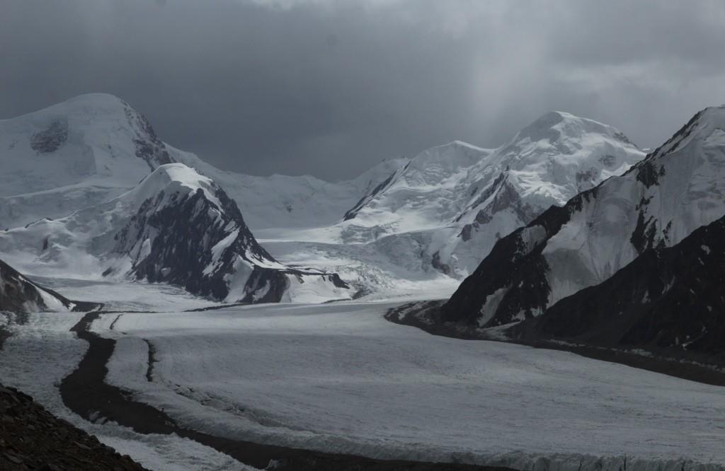 2-21-the-glacier-grum-grzhimailo