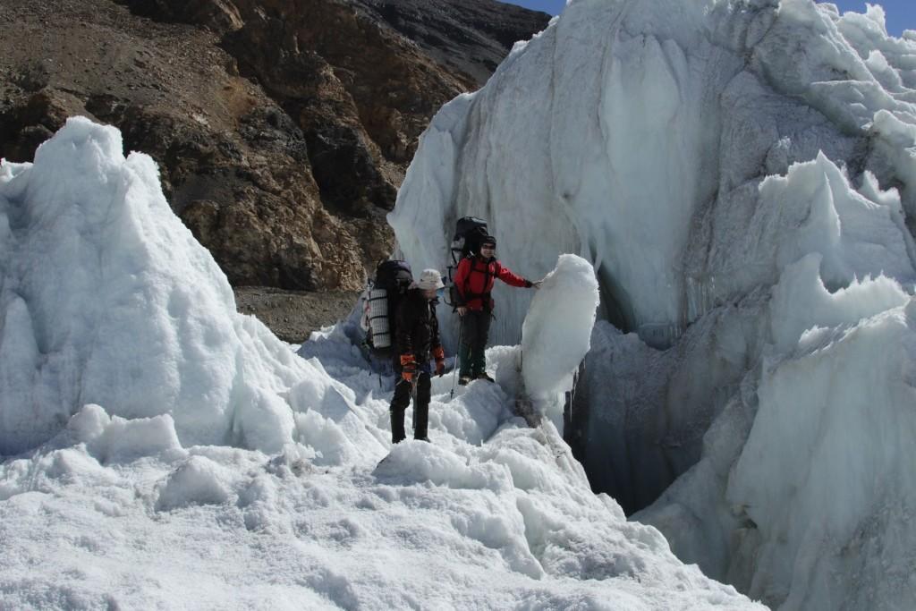 2-24-the-glacier-grum-grzhimailo