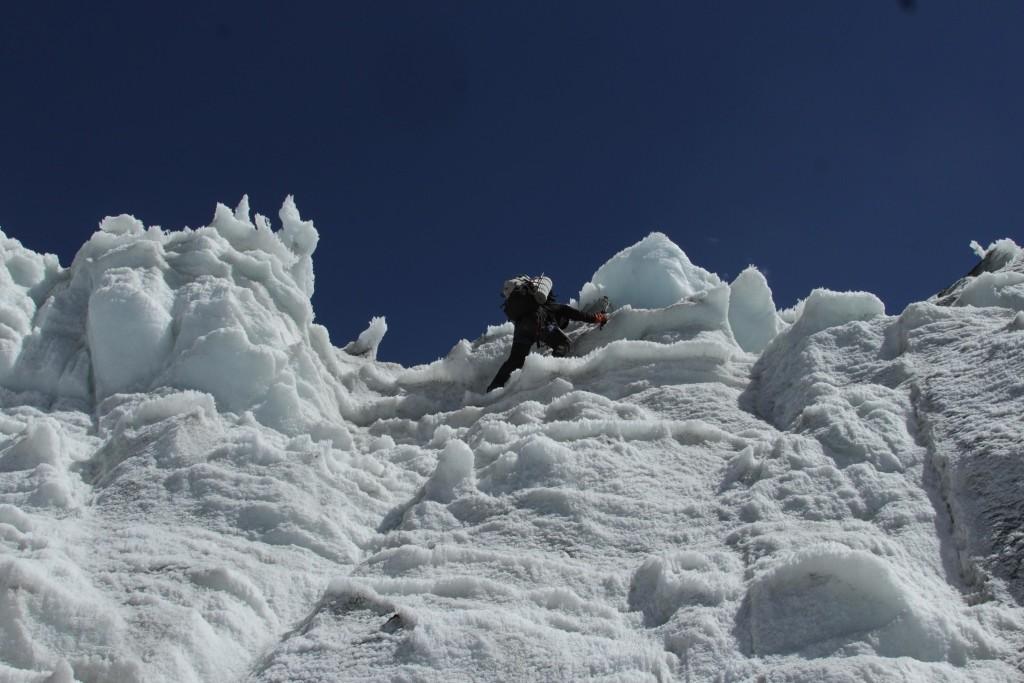 2-26-the-glacier-grum-grzhimailo