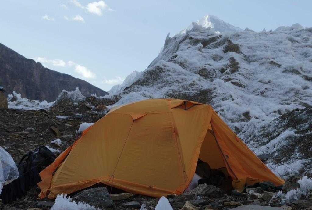 2-28-camp-7-the-glacier-grum-grzhimailo