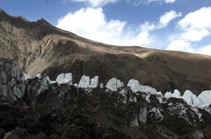2-30-the-glacier-grum-grzhimailo