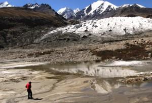 2-43-the-glacier-tanymas-2