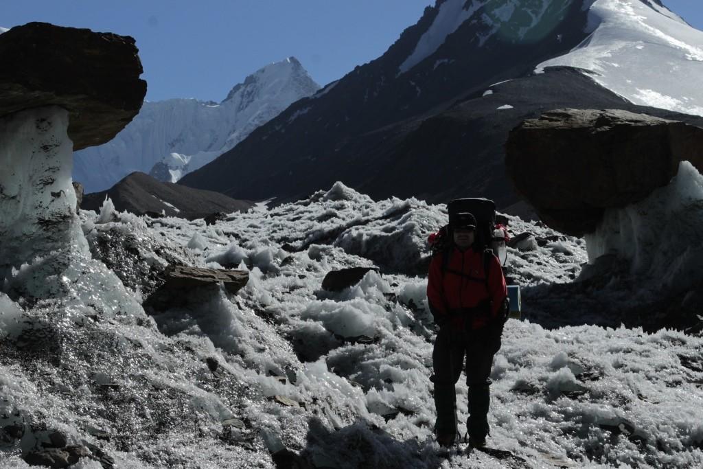 2-49-the-glacier-tanymas-3