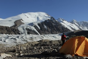 2-51-camp-10-the-glacier-tanymas-3