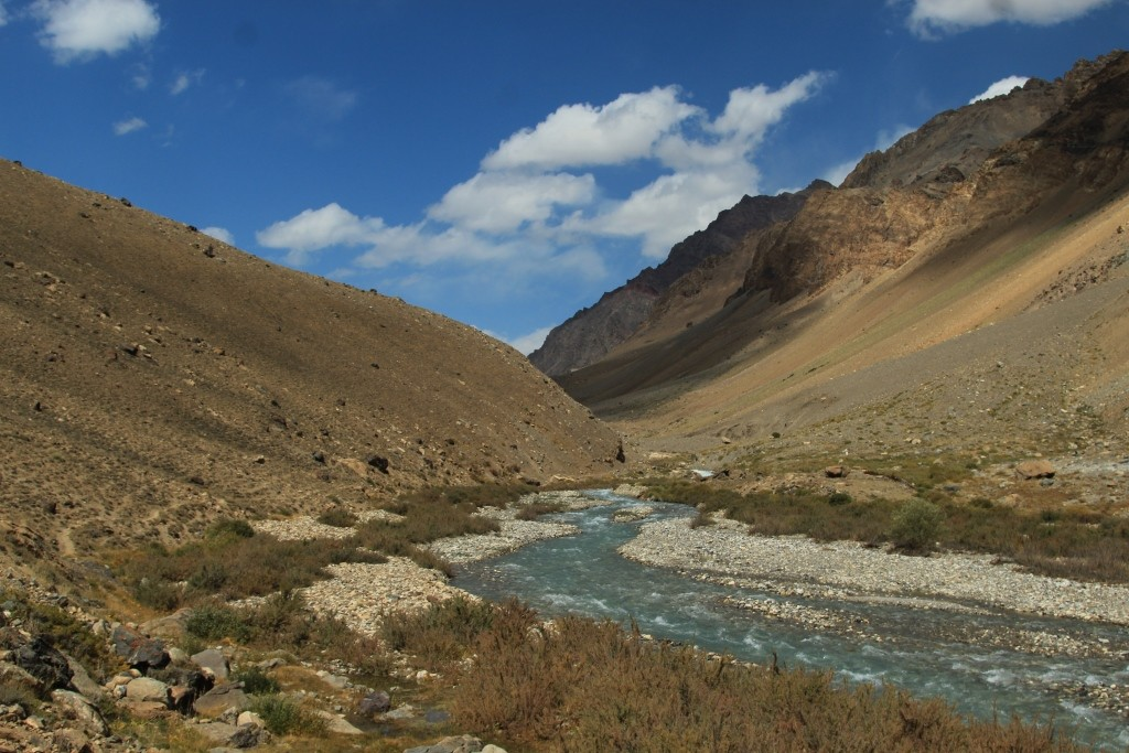 2-6-river-valley-havrazdara
