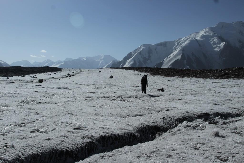 2-66-on-the-fedchenko-glacier