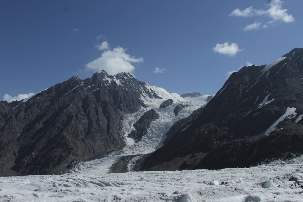 2-67-on-the-fedchenko-glacier