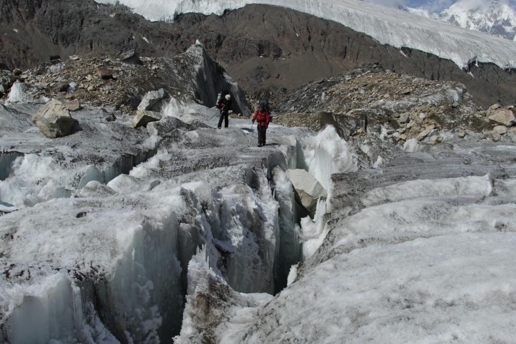 2-68-on-the-fedchenko-glacier