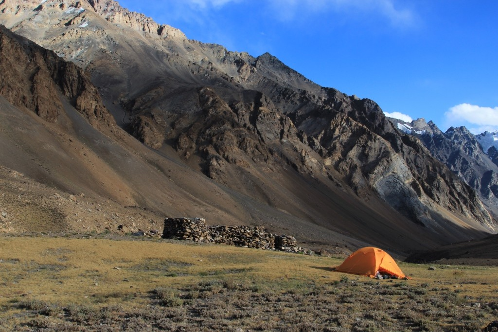 2-7-camp-3-river-valley-havrazdara