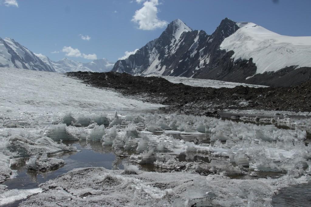 2-71-on-the-fedchenko-glacier
