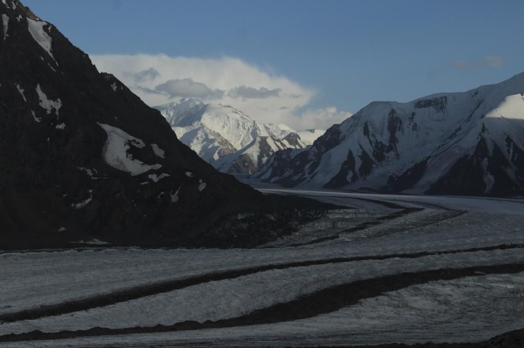 2-88-on-the-fedchenko-glacier