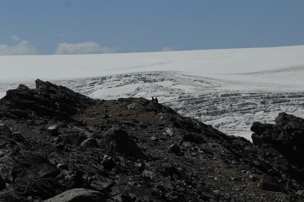 2-90-the-glacier-kashal-ayak
