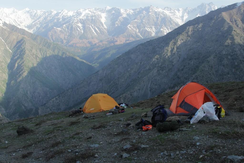 17 Camp 2.Pass Pasichmikuhna