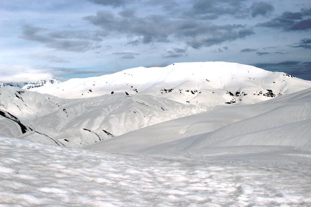 62 Valley Katta-Kadjou