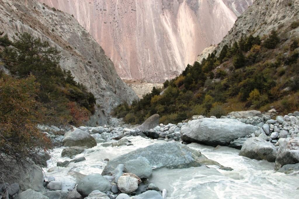 052 0 River Hadircha.