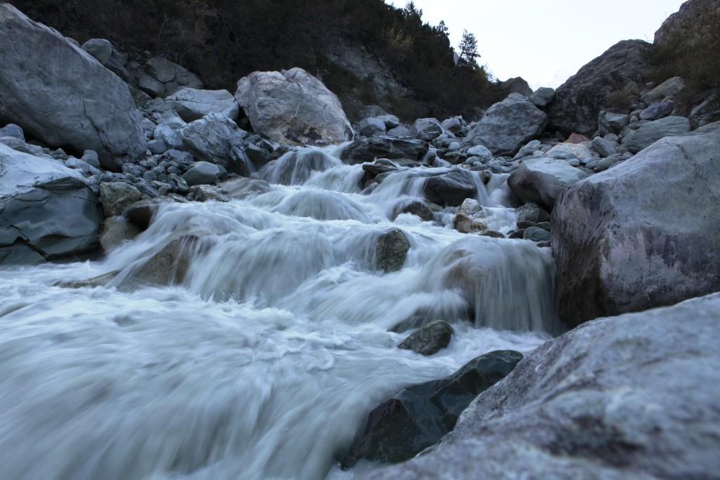 052 1 River Hadircha.