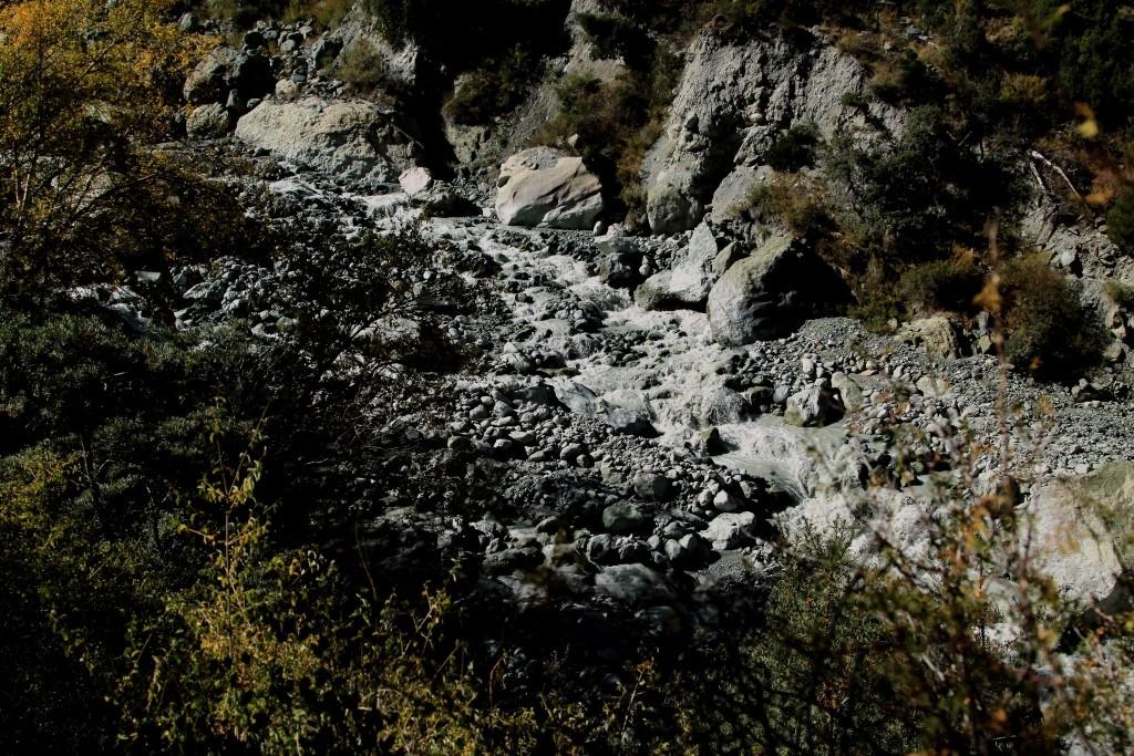 057 River Hadircha.