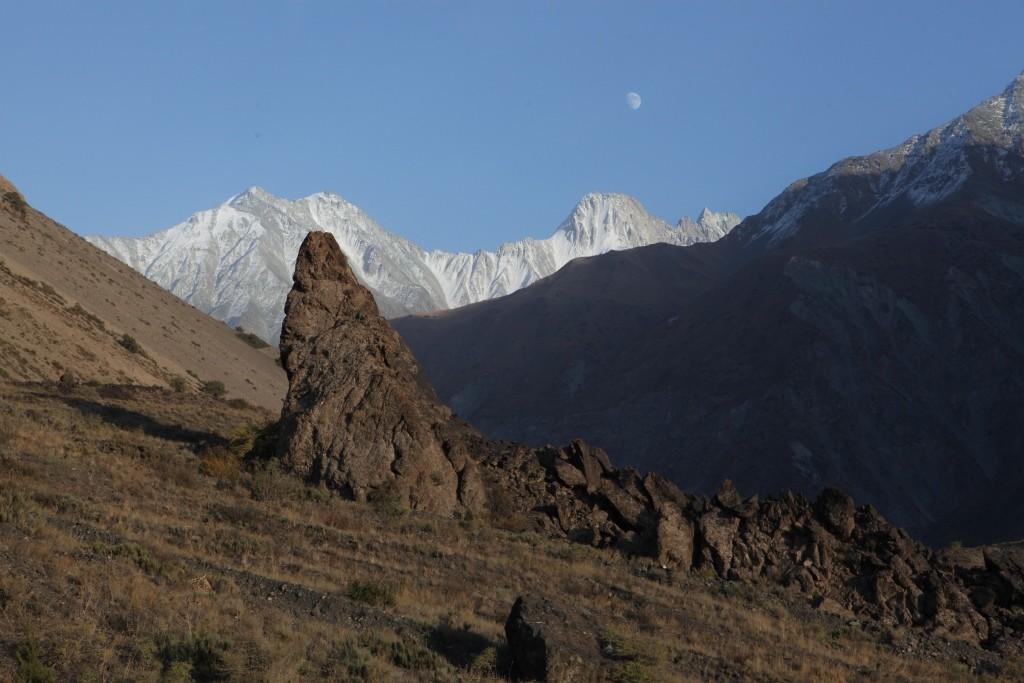109 Plateau Hadjatou