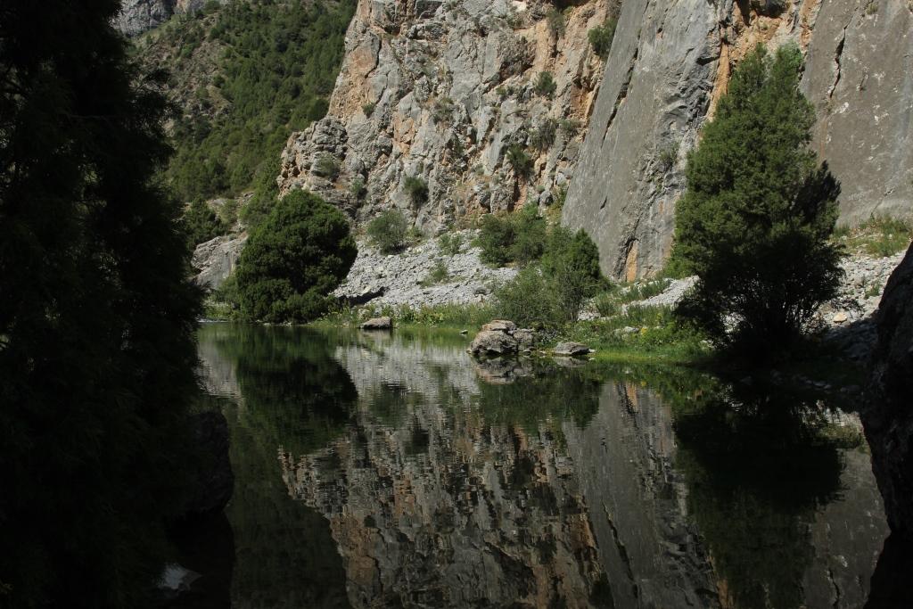 0008 Озеро Чукурак