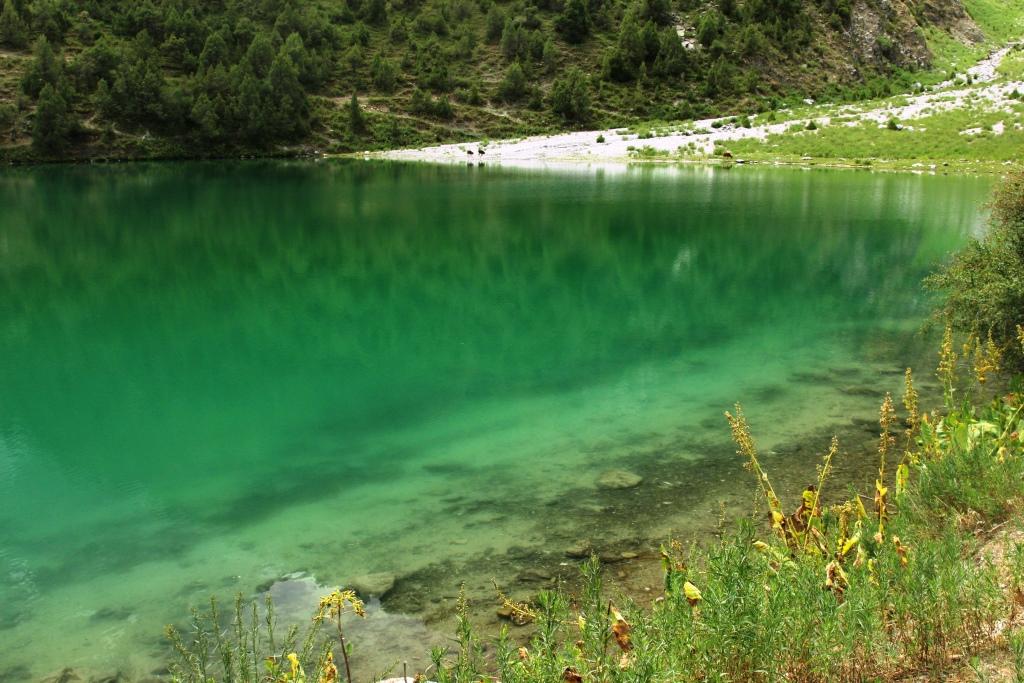 0012 Озеро Чукурак
