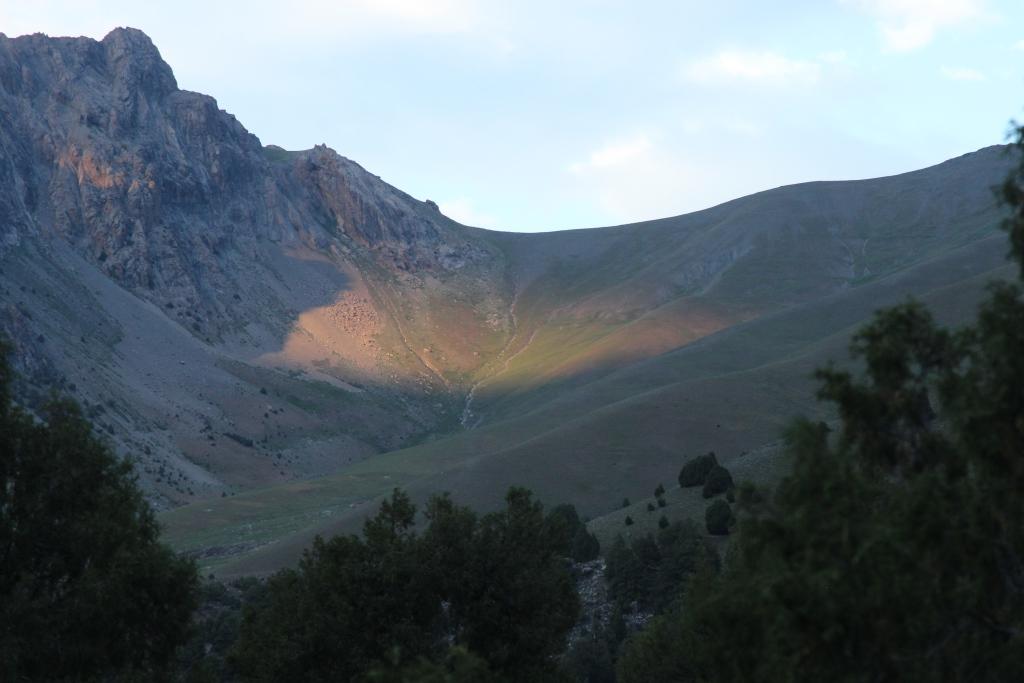 0035 перевал Чапдара